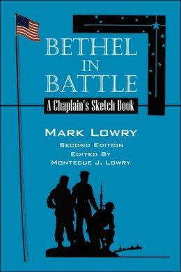Bethel In Battle