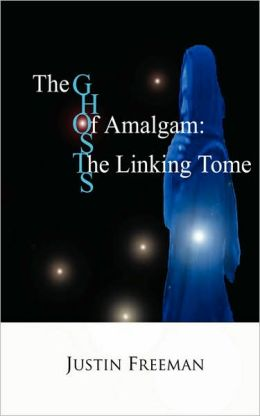 The Ghosts Of Amalgam