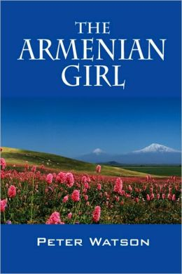 The Armenian Girl