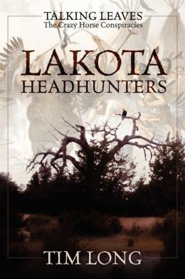 Lakota Headhunters