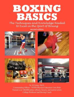 Boxing Basics