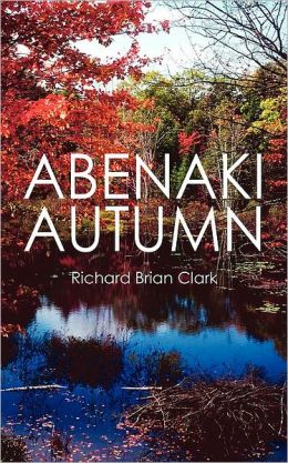 Abenaki Autumn