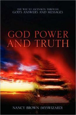 God Power And Truth