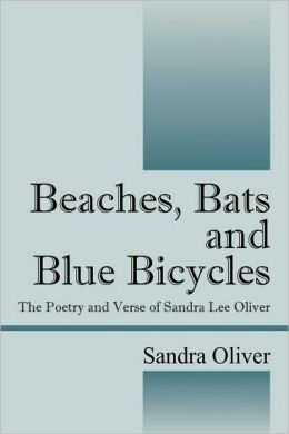 Beaches, Bats And Blue Bicycles