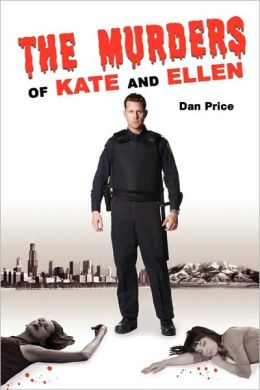 The Murders Of Kate And Ellen