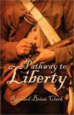 Pathway To Liberty
