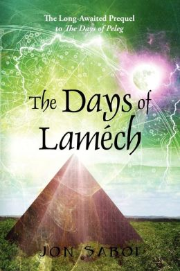 The Days Of Lamech