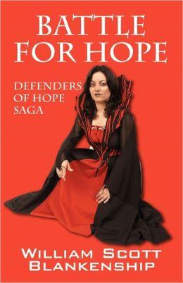 Battle For Hope