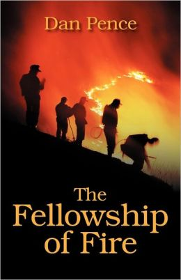 The Fellowship Of Fire
