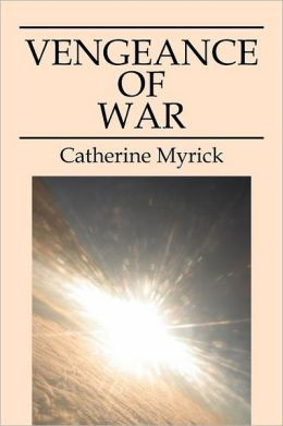 Vengeance Of War