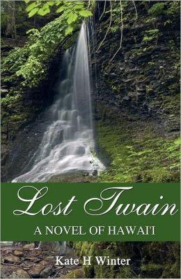 Lost Twain