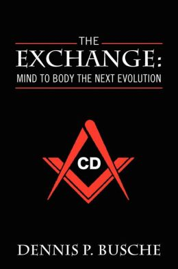 The Exchange: Mind to Body the Next Evolution
