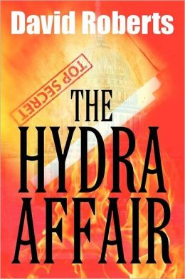 The Hydra Affair