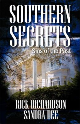 Southern Secrets: Sins of the Past
