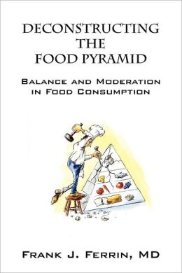 Deconstructing the Food Pyramid: Balance and Moderation in Food Consumption