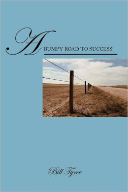 A Bumpy Road to Success