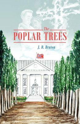 The Poplar Trees