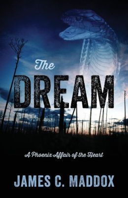 The Dream: A Phoenix Affair of the Heart