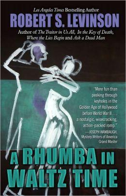 A Rhumba in Waltz Time