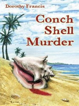 Conch Shell Murder