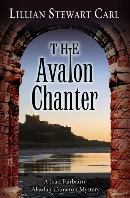 The Avalon Chanter