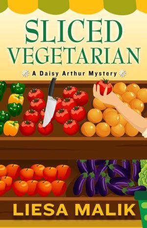Sliced Vegetarian