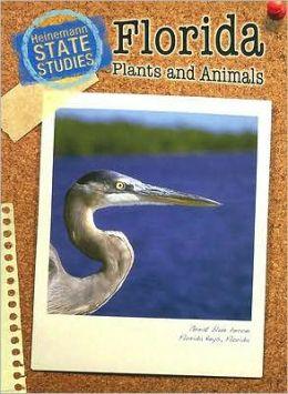 Florida Plants and Animals
