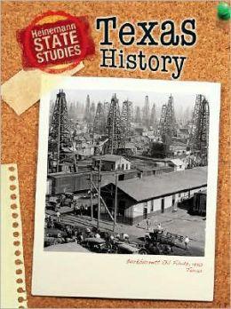 Texas History
