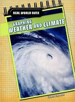Graphing Weather and Climate