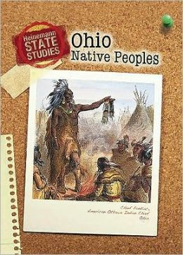 Ohio Native Peoples (Second Edition) Library Edition