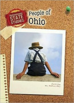 People of Ohio