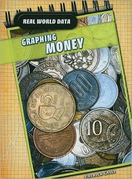 Graphing Money