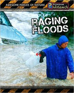 Raging Floods
