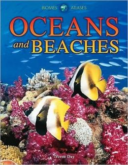 Oceans and Beaches