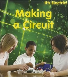 Making a Circuit