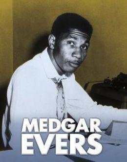Medgar Evers