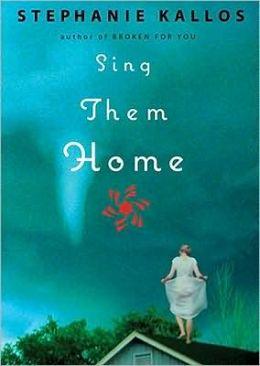 Sing Them Home