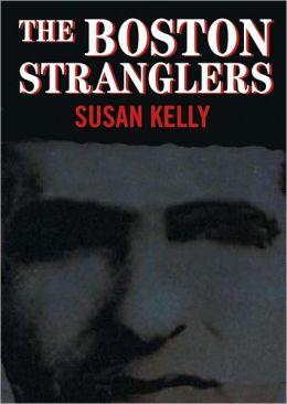 Boston Stranglers