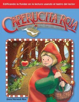 Caperucita roja (Little Red Riding Hood)