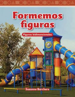 Formemos figuras (Shaping Up)