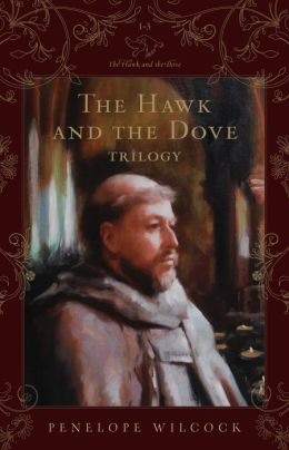 The Hawk and the Dove Trilogy (3-in-1 Volume) (Redesign)