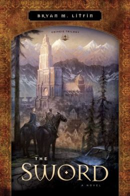 The Sword: A Novel