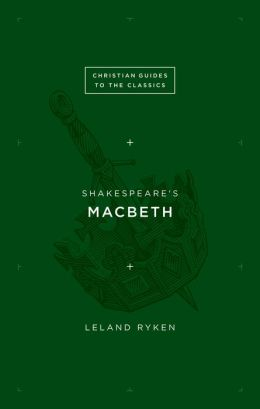 Shakespeare's <i>Macbeth</i>