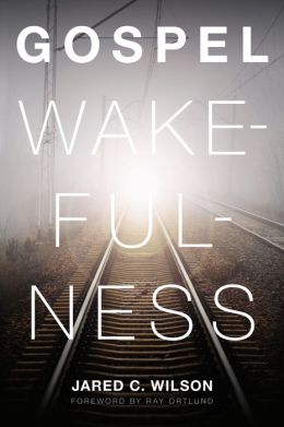 Gospel Wakefulness (Foreword by Ray Ortlund)