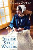 Beside Still Waters (Big Sky Series #1)