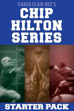 Chip Hilton Starter Bundle
