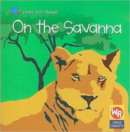 On the Savanna