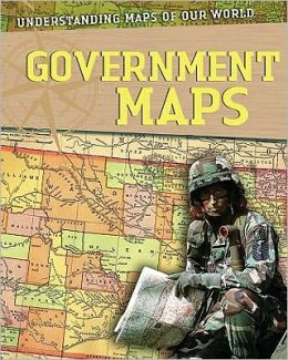 Government Maps