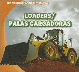 Loaders / Palas cargadoras