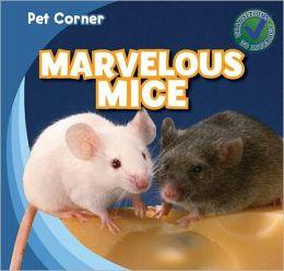 Marvelous Mice